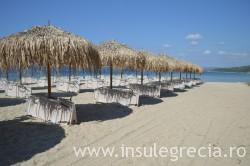 early booking grecia-halkidiki